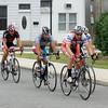 Tour de Millersburg Criterium-00661