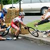 Tour de Millersburg Criterium-00795