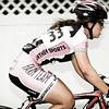 Tour de Millersburg Criterium-00214