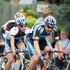 Tour de Millersburg Criterium-00704