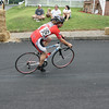 Tour de Millersburg Criterium-08944