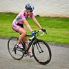 Tour de Millersburg Criterium-08748