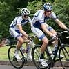 Tour de Millersburg Criterium-00309
