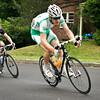 Tour de Millersburg Criterium-08869