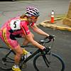 Tour de Millersburg Criterium-08721