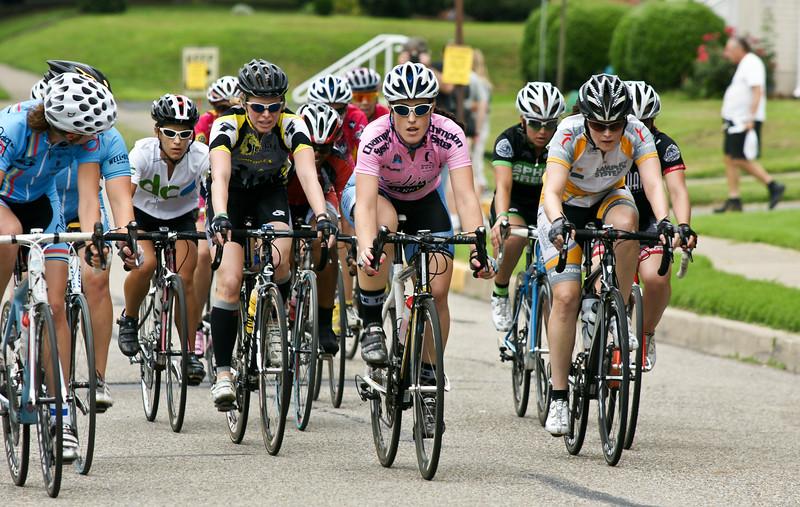 Tour de Millersburg Criterium-00171