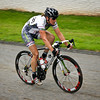 Tour de Millersburg Criterium-08746