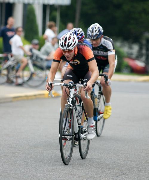 Tour de Millersburg Criterium-00834