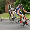 Tour de Millersburg Criterium-08861