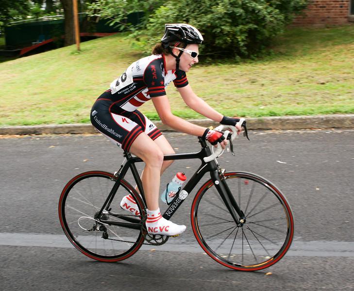 Tour de Millersburg Criterium-08714