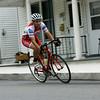 Tour de Millersburg Criterium-00869