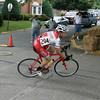 Tour de Millersburg Criterium-08930