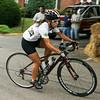 Tour de Millersburg Criterium-08701