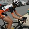Tour de Millersburg Criterium-08814