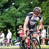 Tour de Millersburg Criterium-00319