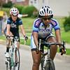 Tour de Millersburg Criterium-00174