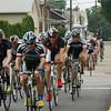Tour de Millersburg Criterium-00403