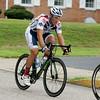 Tour de Millersburg Criterium-00333
