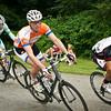 Tour de Millersburg Criterium-08828