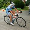 Tour de Millersburg Criterium-08699