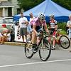 Tour de Millersburg Criterium-00208