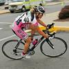 Tour de Millersburg Criterium-08807