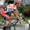 Tour de Millersburg Criterium-00883