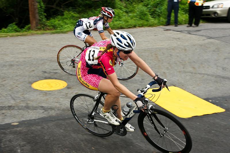 Tour de Millersburg Criterium-08718
