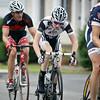 Tour de Millersburg Criterium-00677