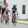 Tour de Millersburg Criterium-00672