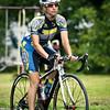 Tour de Millersburg Criterium-00178