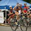 Tour de Millersburg Criterium-00546