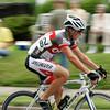Tour de Millersburg Criterium-00362