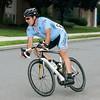 Tour de Millersburg Criterium-00854