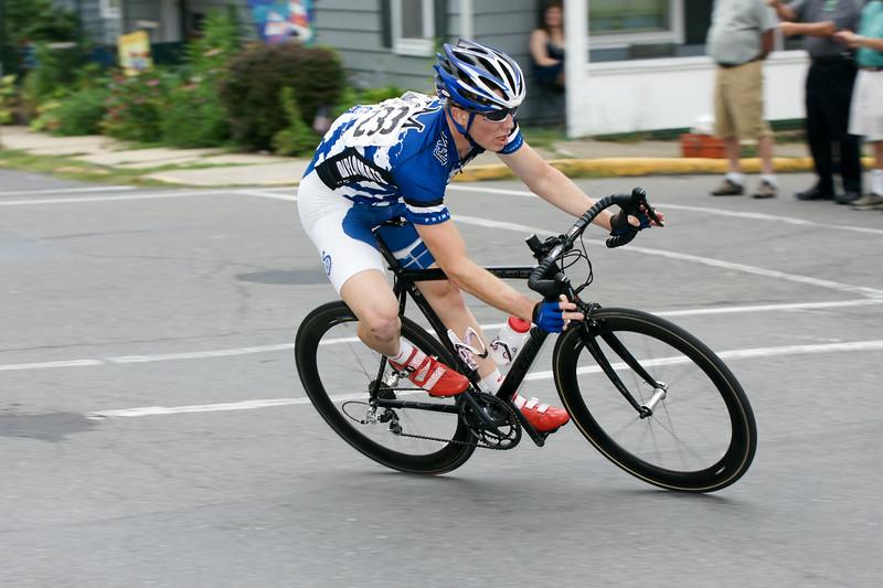 Tour de Millersburg Criterium-00878