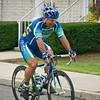 Tour de Millersburg Criterium-00663