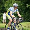 Tour de Millersburg Criterium-00318