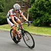Tour de Millersburg Criterium-08878