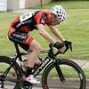 Tour de Millersburg Criterium-00339
