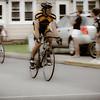 Tour de Millersburg Criterium-00905
