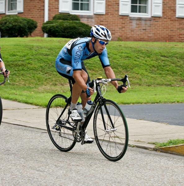 Tour de Millersburg Criterium-00334