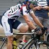 Tour de Millersburg Criterium-00538