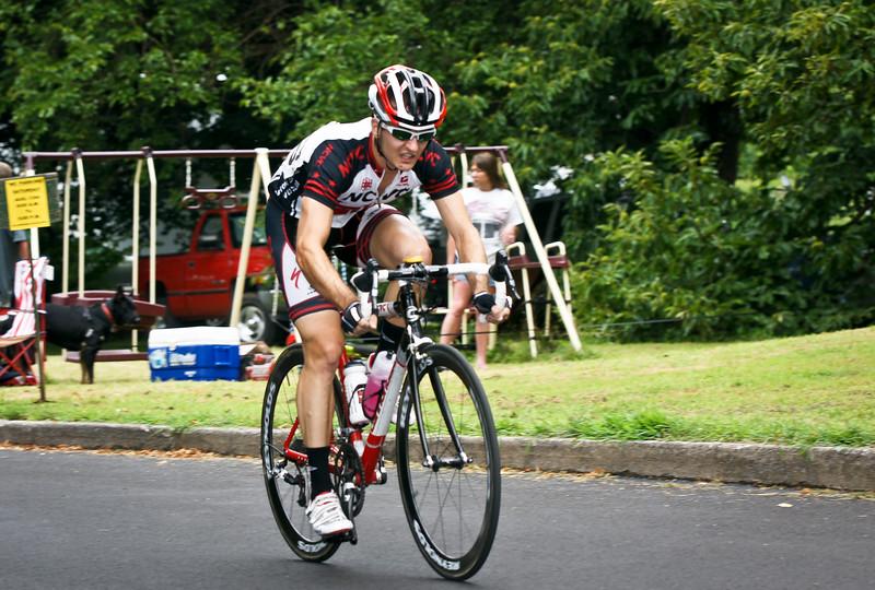 Tour de Millersburg Criterium-00300