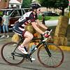 Tour de Millersburg Criterium-08709