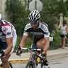 Tour de Millersburg Criterium-00398