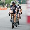 Tour de Millersburg Criterium-00715