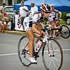 Tour de Millersburg Criterium-00210