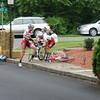 Tour de Millersburg Criterium-00802