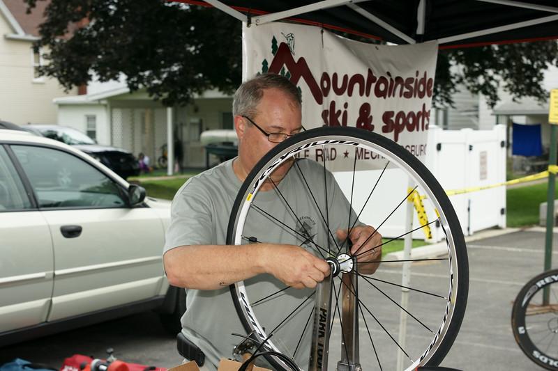 Tour de Millersburg Criterium-08909