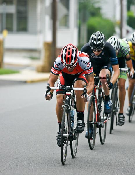 Tour de Millersburg Criterium-00848